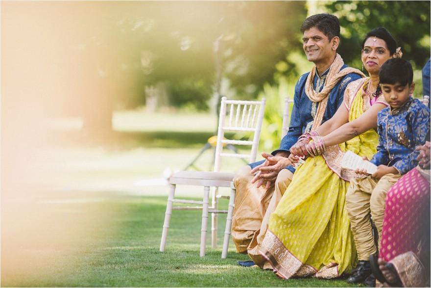 indian-wedding-photographer-london-ditton-manor_0020