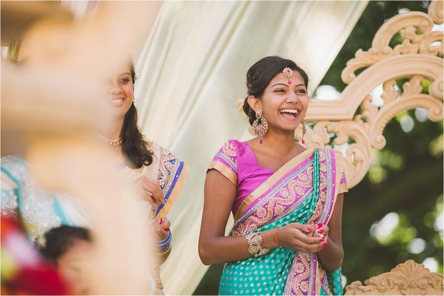 indian-wedding-photographer-london-ditton-manor_0021