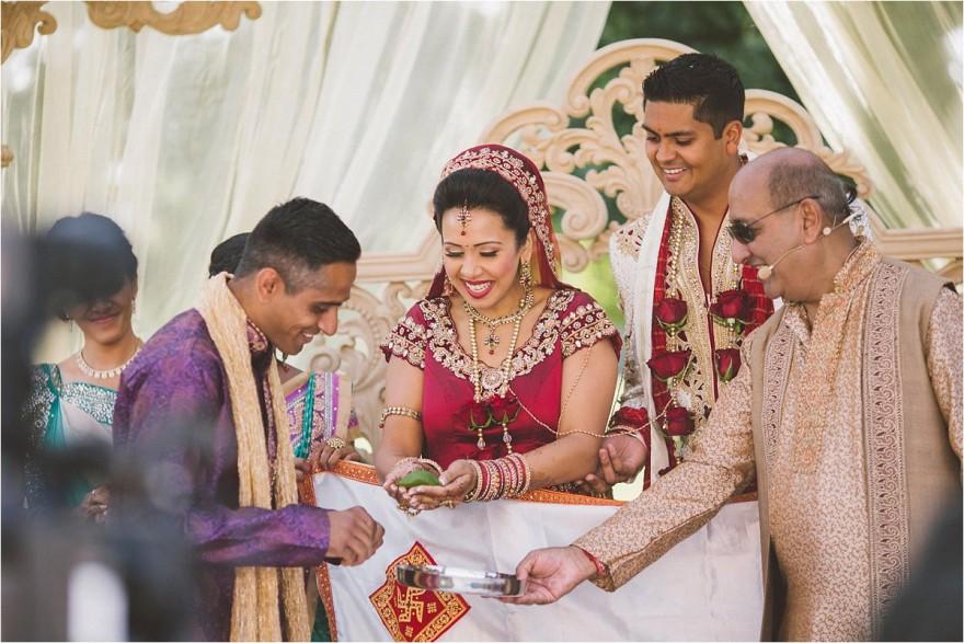 indian-wedding-photographer-london-ditton-manor_0022