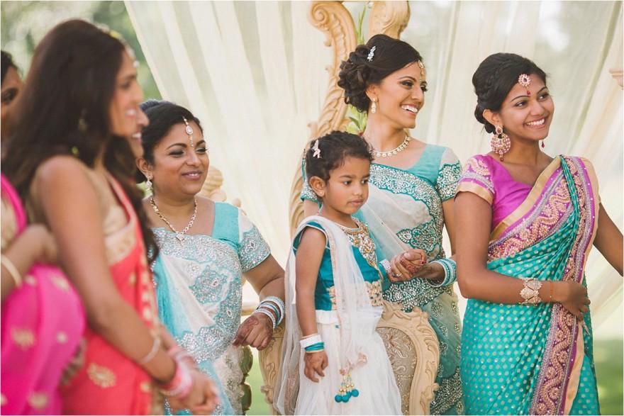 indian-wedding-photographer-london-ditton-manor_0023