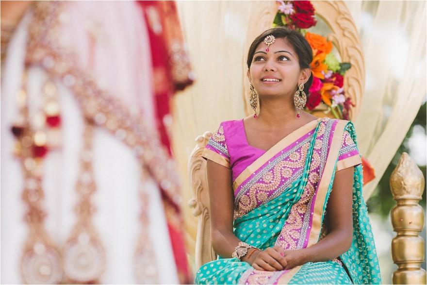 indian-wedding-photographer-london-ditton-manor_0024