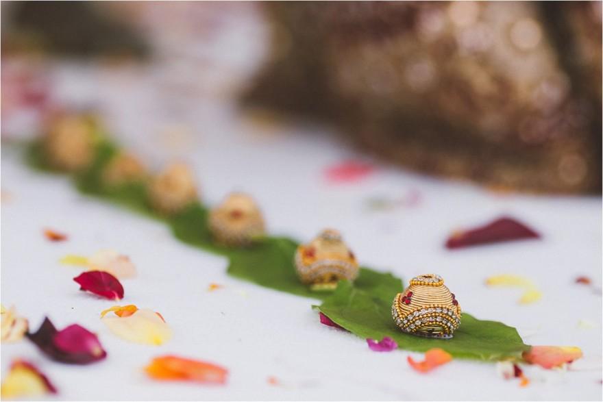indian-wedding-photographer-london-ditton-manor_0025