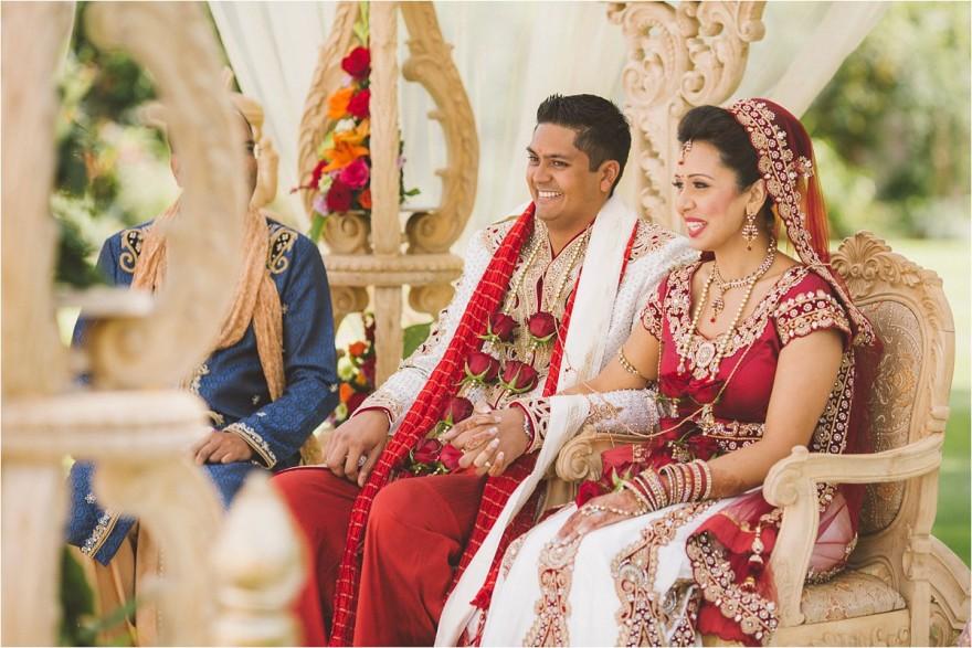 indian-wedding-photographer-london-ditton-manor_0027
