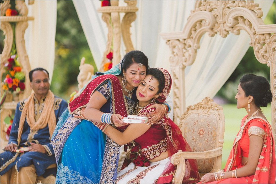 indian-wedding-photographer-london-ditton-manor_0028
