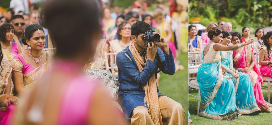indian-wedding-photographer-london-ditton-manor_0029