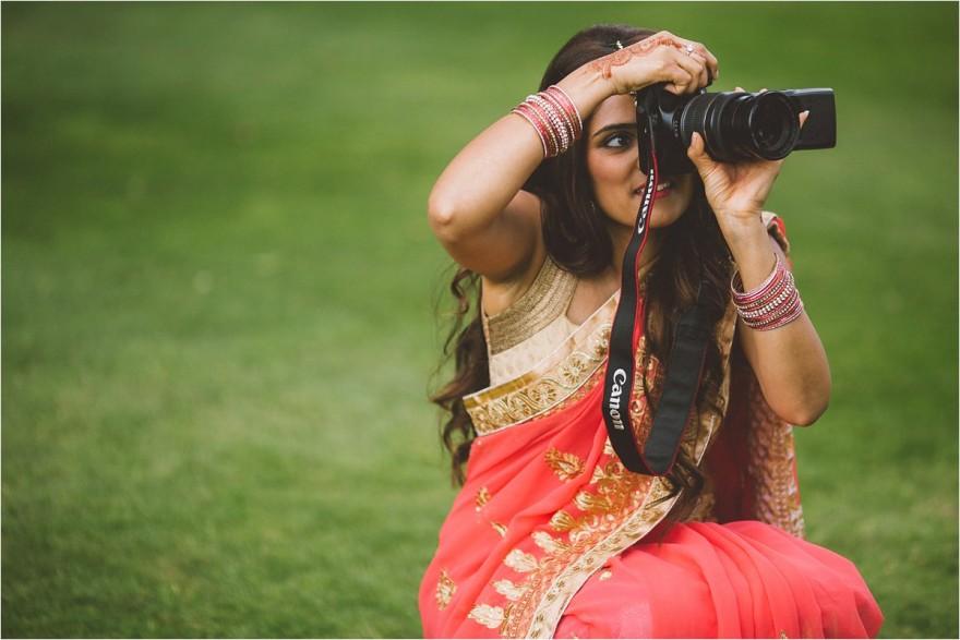 indian-wedding-photographer-london-ditton-manor_0030
