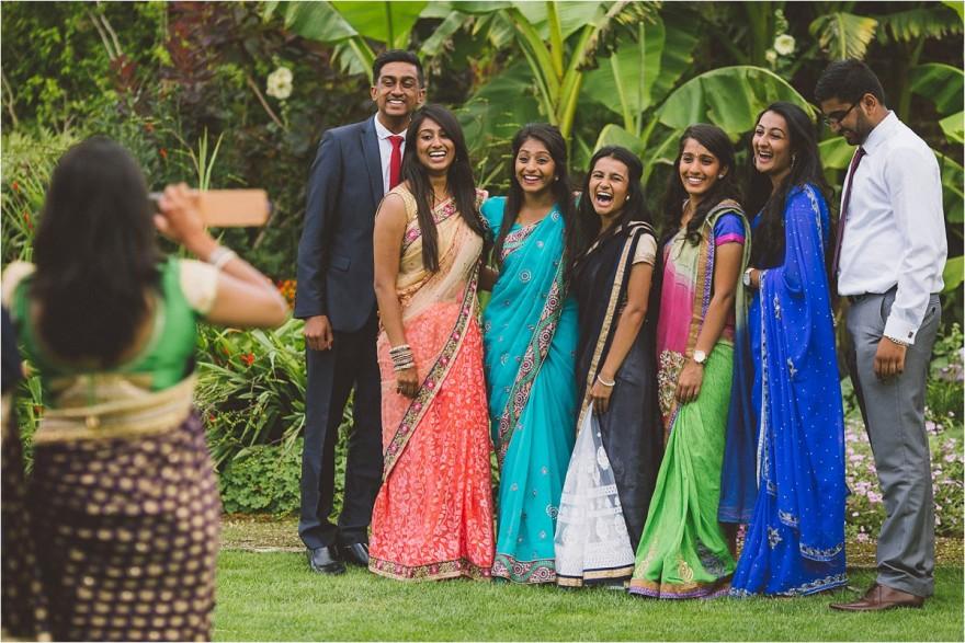 indian-wedding-photographer-london-ditton-manor_0031
