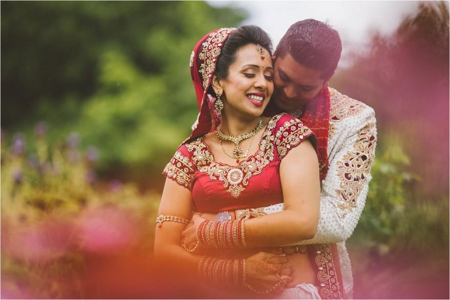 indian-wedding-photographer-london-ditton-manor_0033