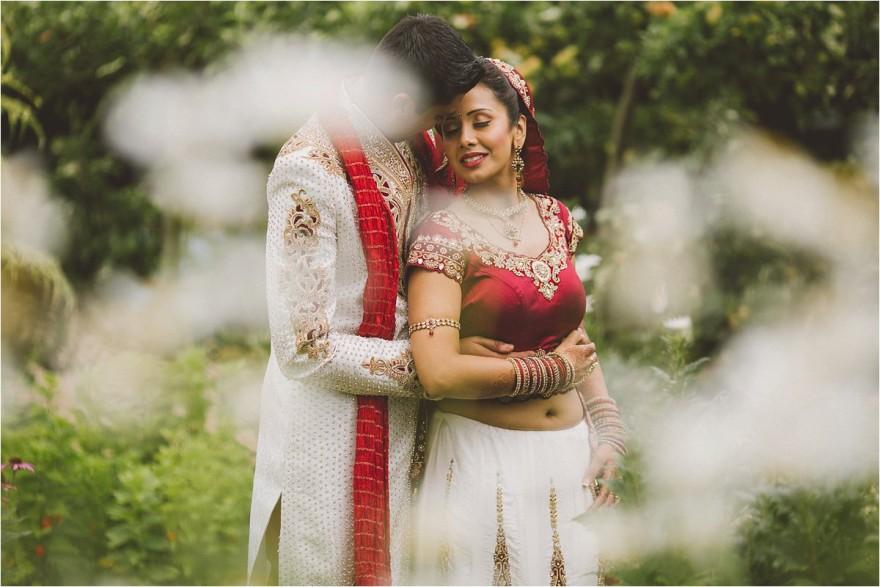 indian-wedding-photographer-london-ditton-manor_0035