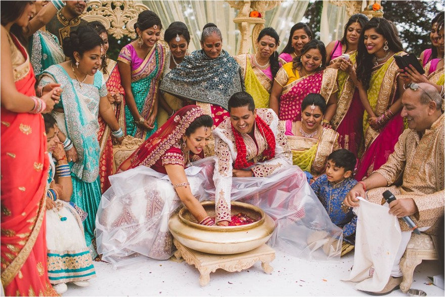 indian-wedding-photographer-london-ditton-manor_0036