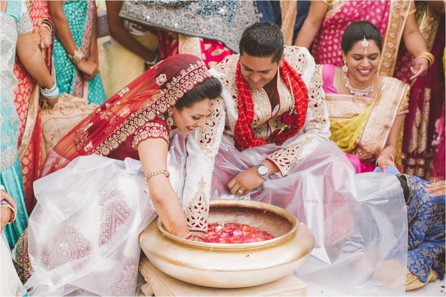 indian-wedding-photographer-london-ditton-manor_0037