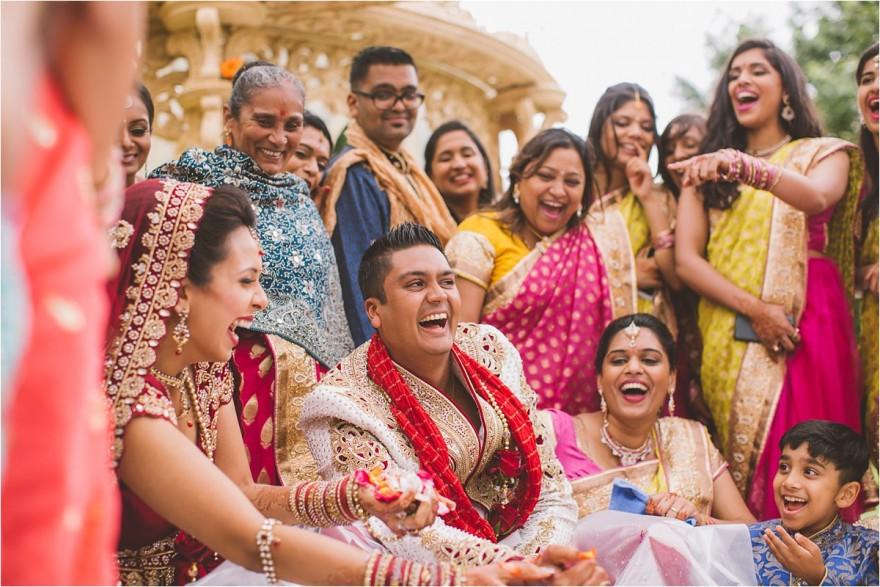 indian-wedding-photographer-london-ditton-manor_0039
