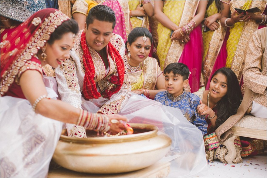 indian-wedding-photographer-london-ditton-manor_0040