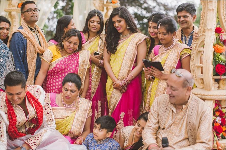 indian-wedding-photographer-london-ditton-manor_0041