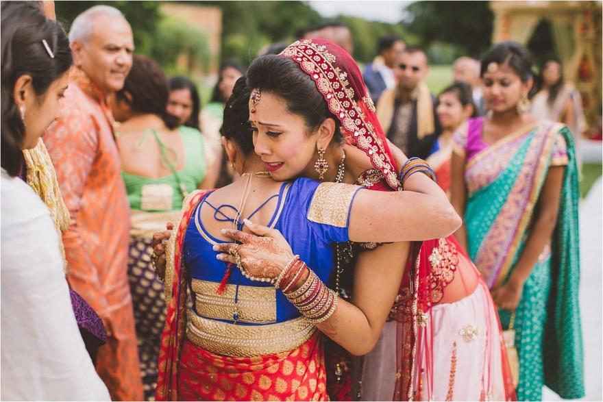 indian-wedding-photographer-london-ditton-manor_0043
