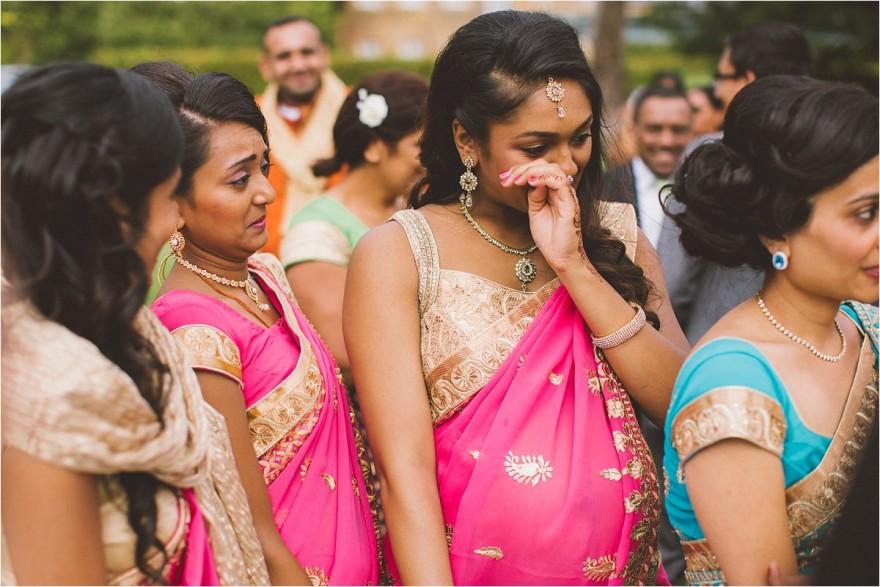 indian-wedding-photographer-london-ditton-manor_0044