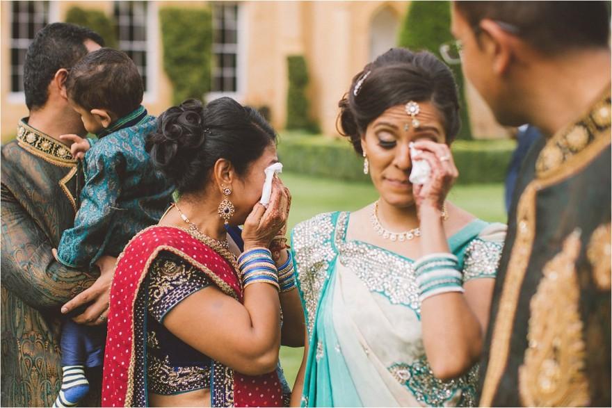indian-wedding-photographer-london-ditton-manor_0045