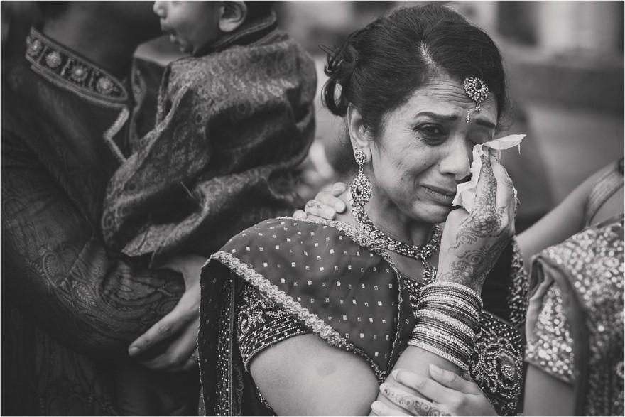 indian-wedding-photographer-london-ditton-manor_0047