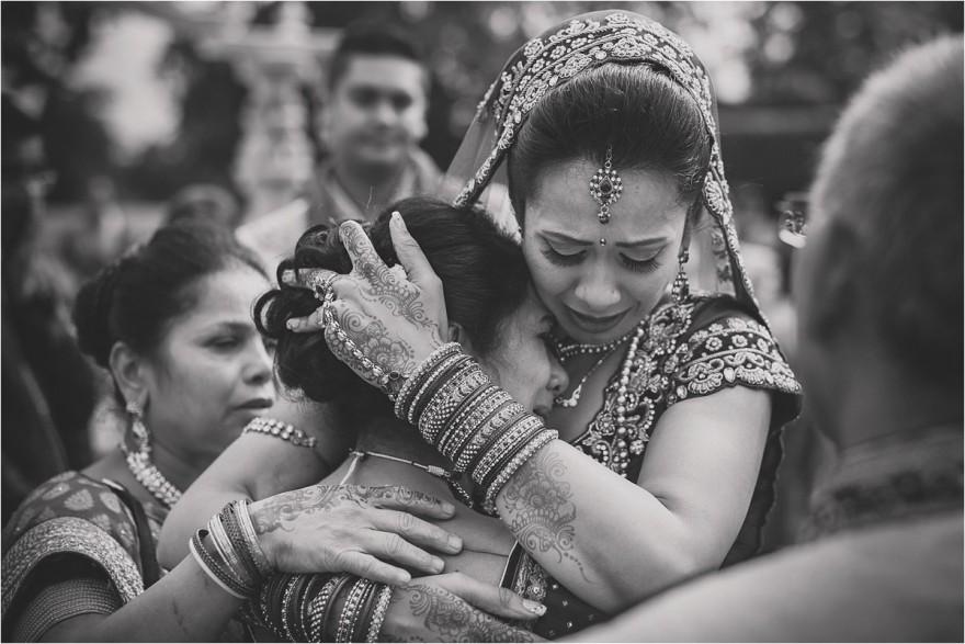 indian-wedding-photographer-london-ditton-manor_0049