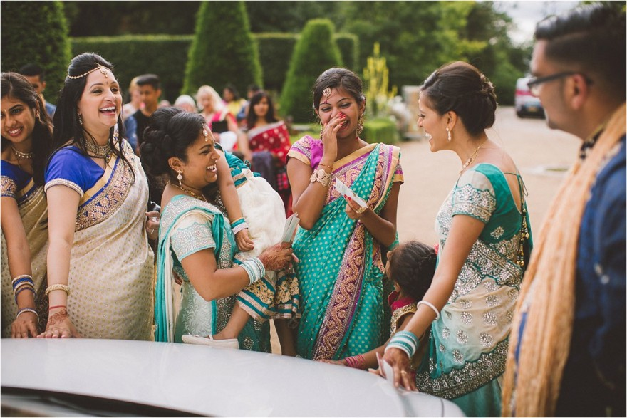 indian-wedding-photographer-london-ditton-manor_0051