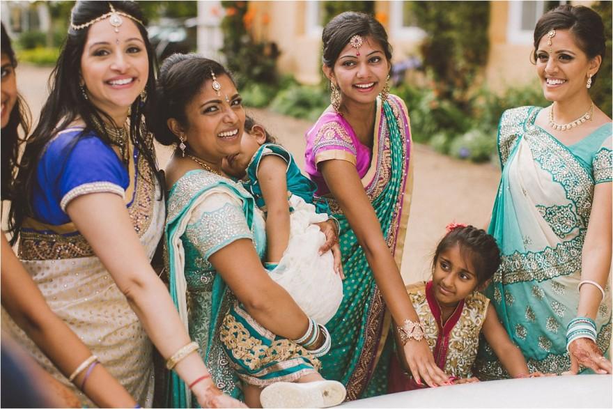 indian-wedding-photographer-london-ditton-manor_0052