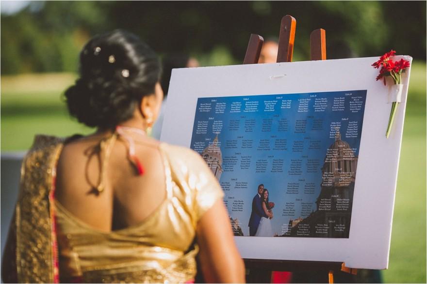 indian-wedding-photographer-london-ditton-manor_0055