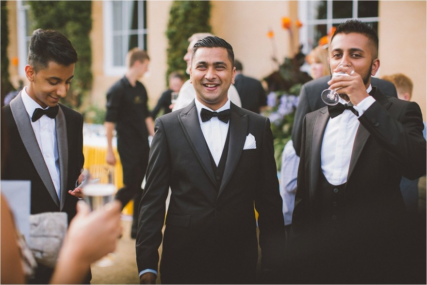 indian-wedding-photographer-london-ditton-manor_0056