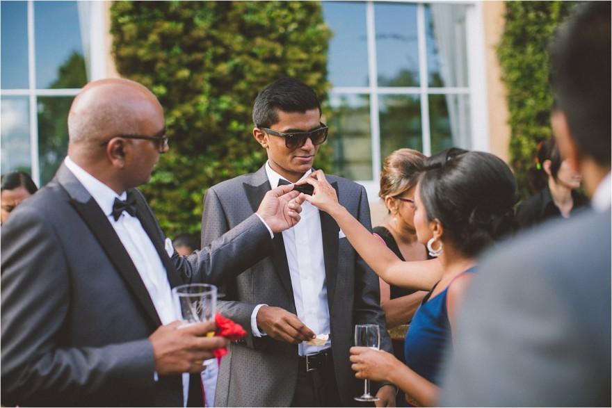 indian-wedding-photographer-london-ditton-manor_0057