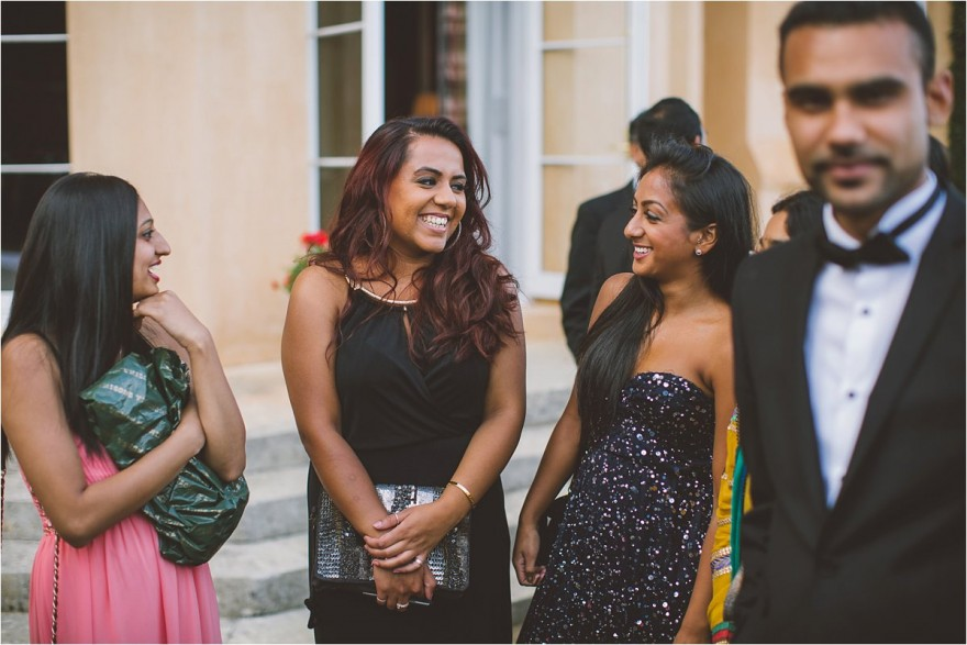 indian-wedding-photographer-london-ditton-manor_0058