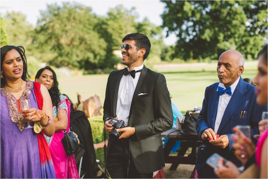 indian-wedding-photographer-london-ditton-manor_0059