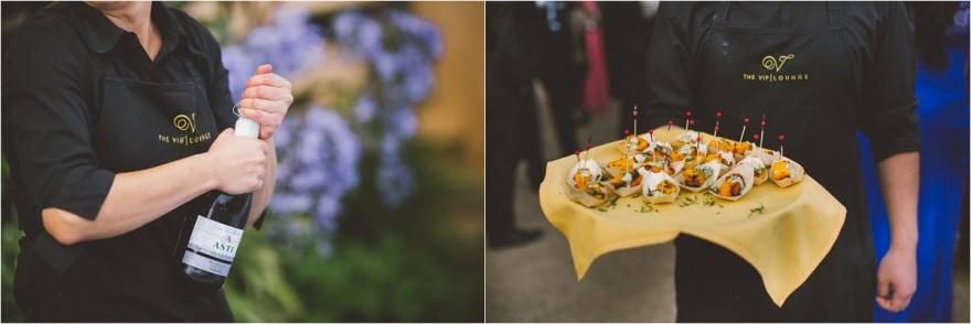indian-wedding-photographer-london-ditton-manor_0060