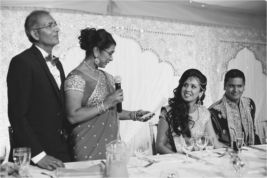 indian-wedding-photographer-london-ditton-manor_0063