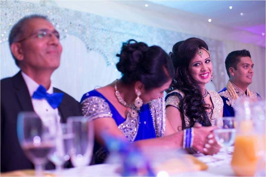 indian-wedding-photographer-london-ditton-manor_0065