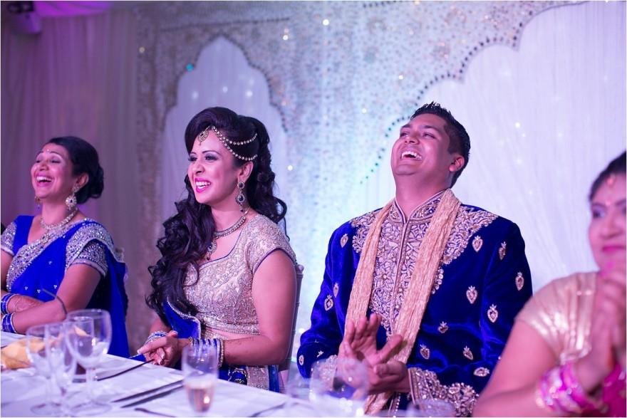 indian-wedding-photographer-london-ditton-manor_0066