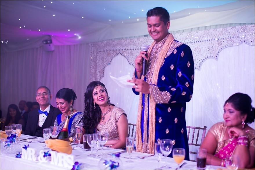 indian-wedding-photographer-london-ditton-manor_0067