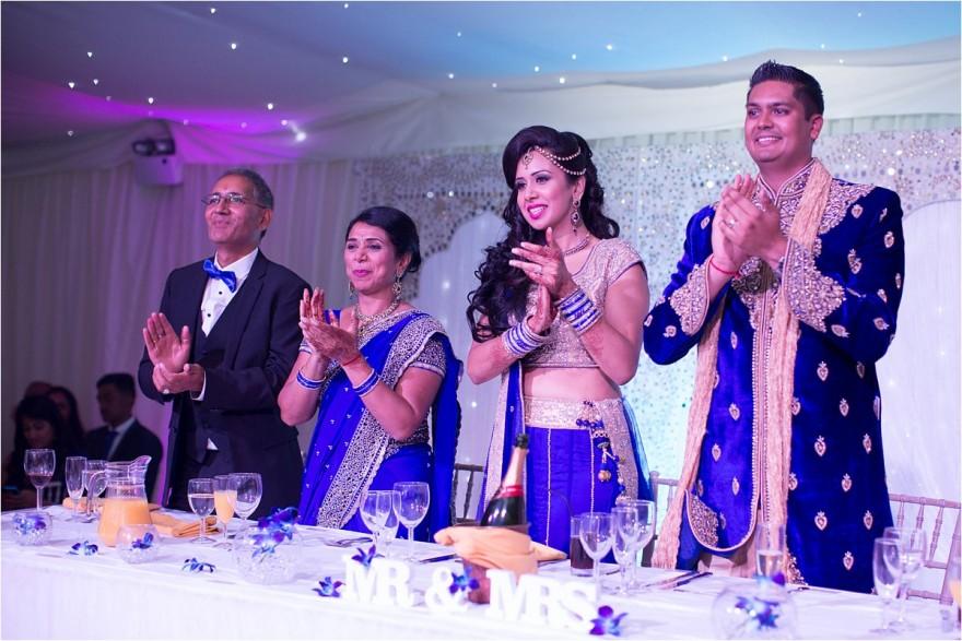 indian-wedding-photographer-london-ditton-manor_0068