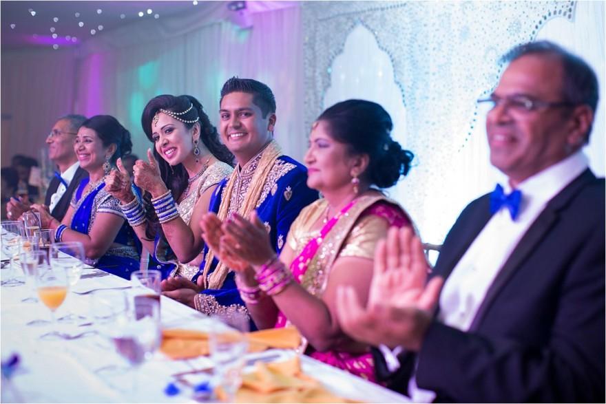 indian-wedding-photographer-london-ditton-manor_0069