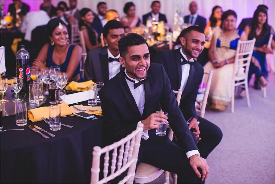 indian-wedding-photographer-london-ditton-manor_0070
