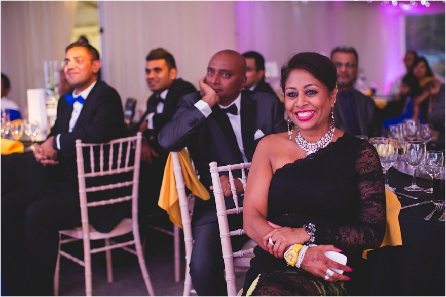 indian-wedding-photographer-london-ditton-manor_0071
