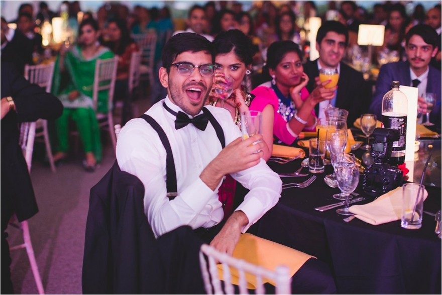 indian-wedding-photographer-london-ditton-manor_0072