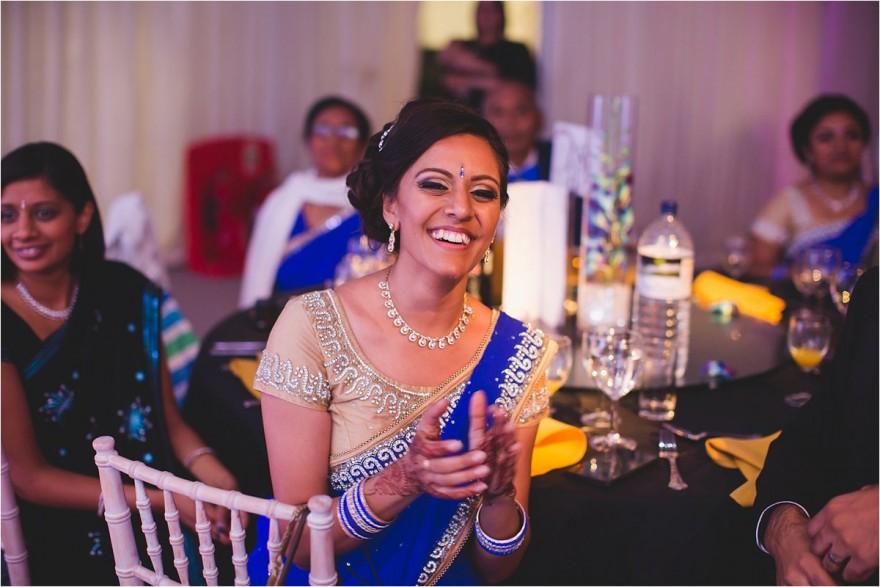 indian-wedding-photographer-london-ditton-manor_0073