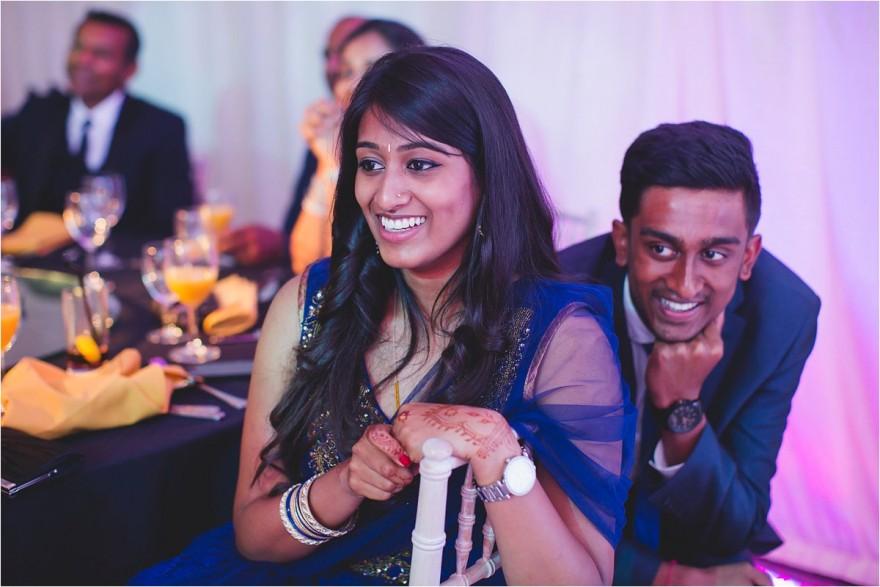 indian-wedding-photographer-london-ditton-manor_0074