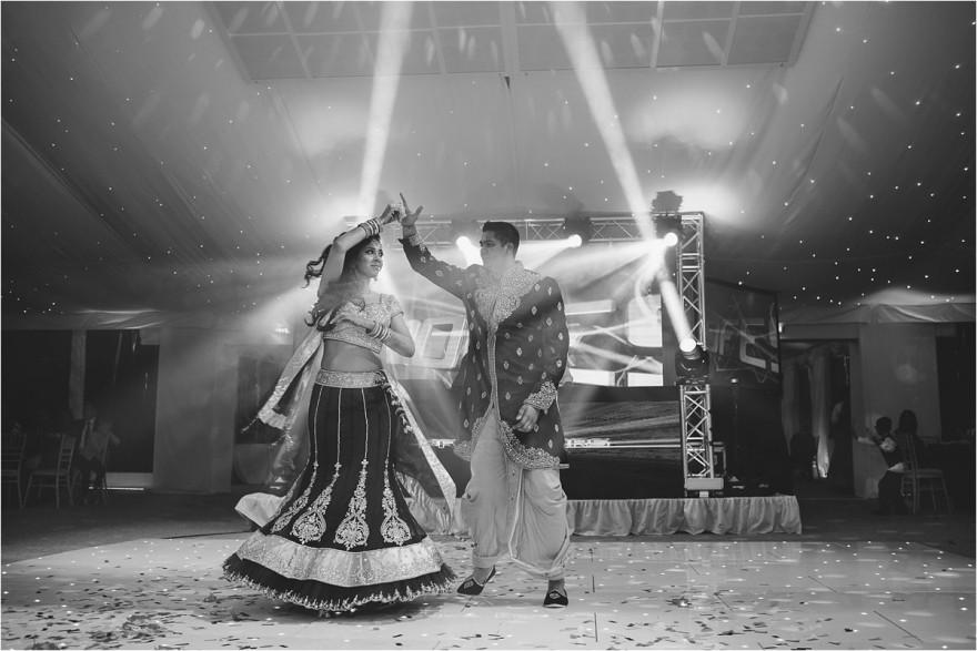 indian-wedding-photographer-london-ditton-manor_0075