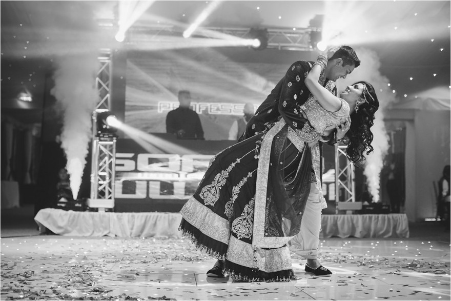 indian-wedding-photographer-london-ditton-manor_0076