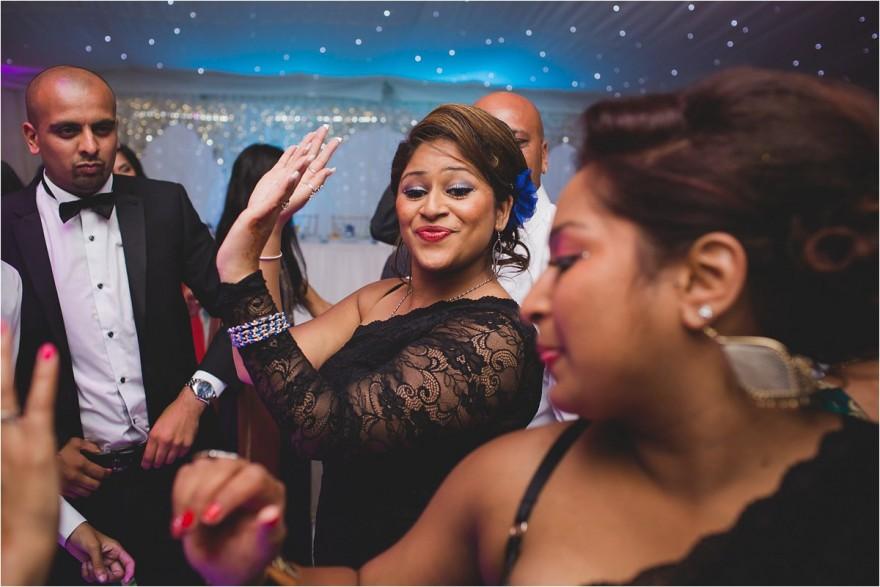 indian-wedding-photographer-london-ditton-manor_0077