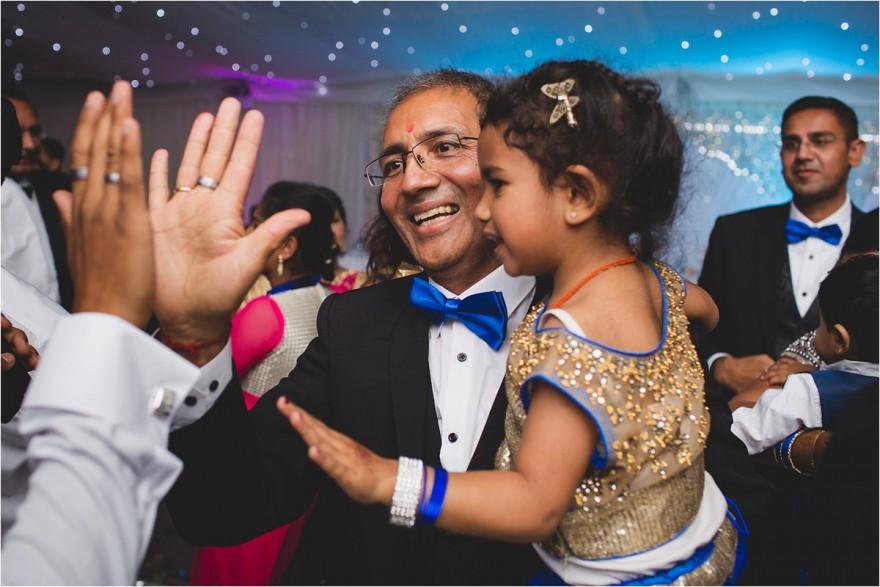 indian-wedding-photographer-london-ditton-manor_0079