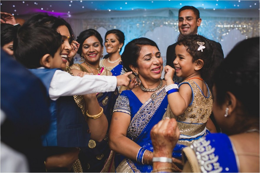 indian-wedding-photographer-london-ditton-manor_0080
