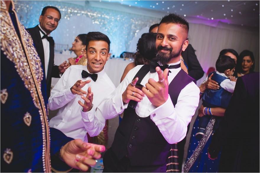 indian-wedding-photographer-london-ditton-manor_0081