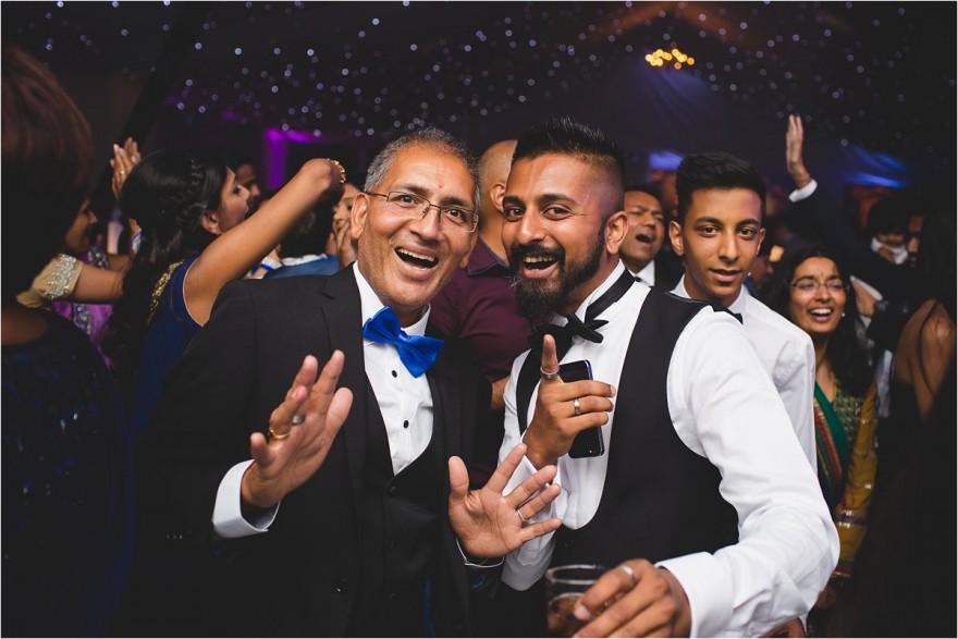 indian-wedding-photographer-london-ditton-manor_0082