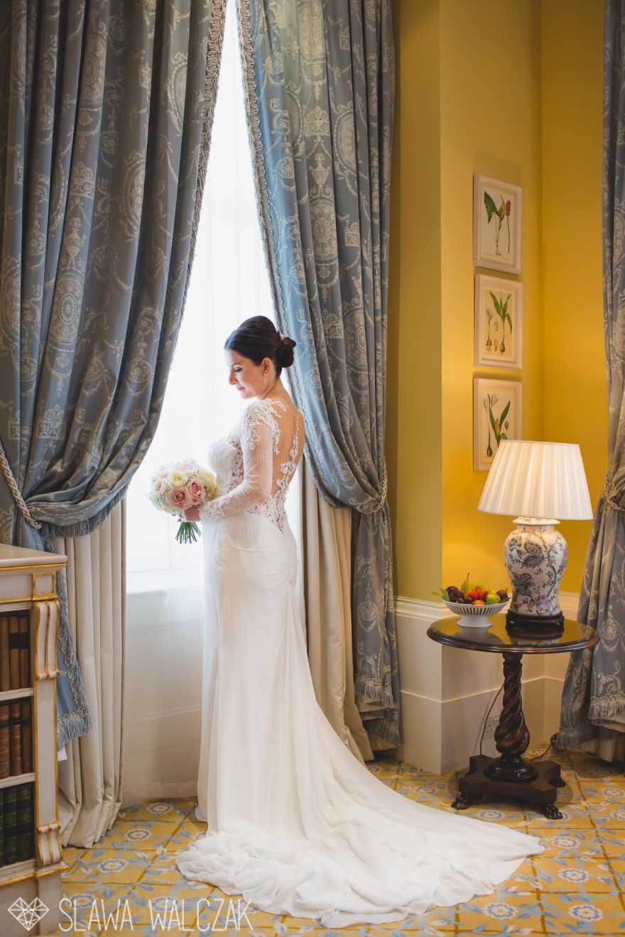 ade-wedding-XS-359